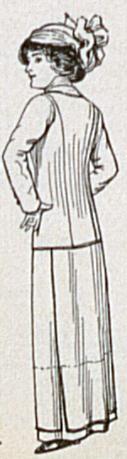 suit-back view