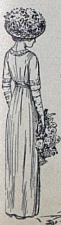 1812 mother of the bride dress
