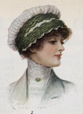 1912.cap
