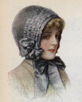 1912 cap