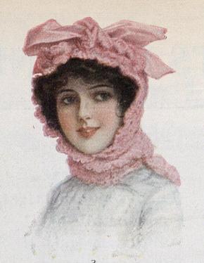 1912 hood