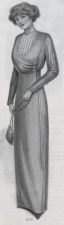 1912.dress