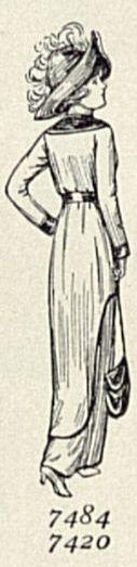 1913-03-41,back.a