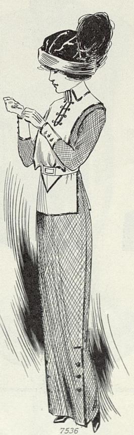 1913-03-43.a2