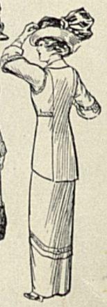 1913-03-41,back.c