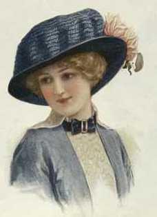1913-03-31.e