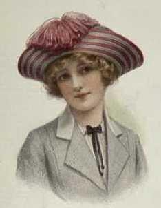 1913-03-31.f