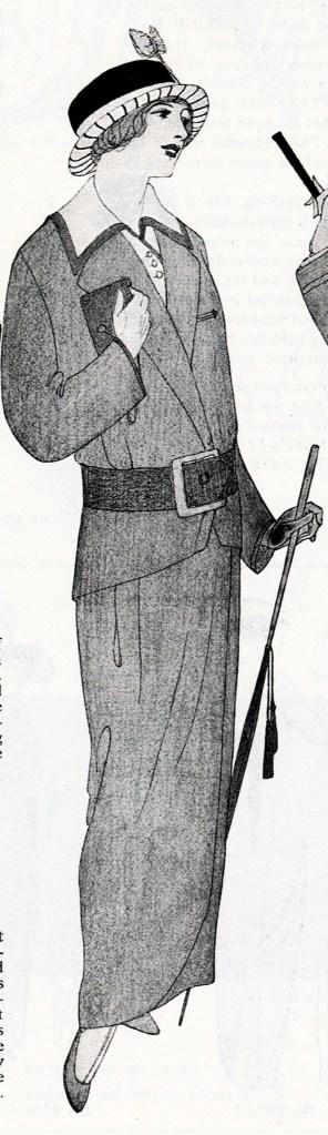 suit 1913