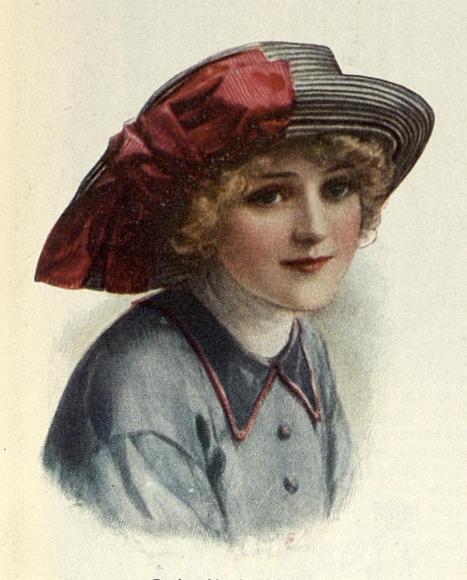1913-04-35.b