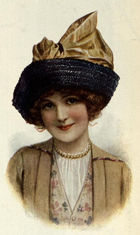 1913-04-35.c