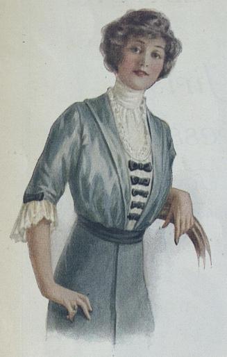 1914-02-34-b