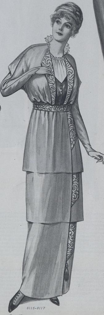 1914-02-46 a