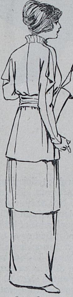 1914-02-46 back