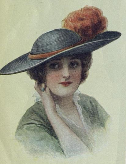 1914-03-30-c