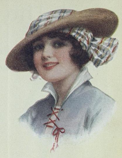 1914-03-31