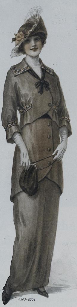 1914-03-94-a
