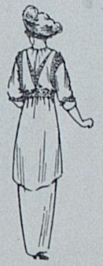 1914-04-32-a-back