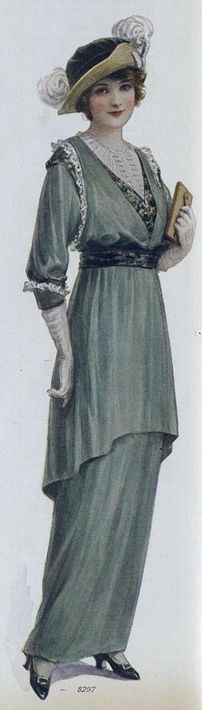 1914-04-32-a