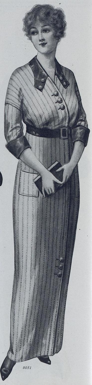 1914-03-66 a
