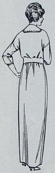 1914-03-66 b