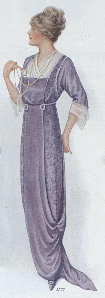 1914-04-34 a