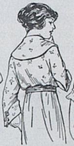 1914-05-33 a back