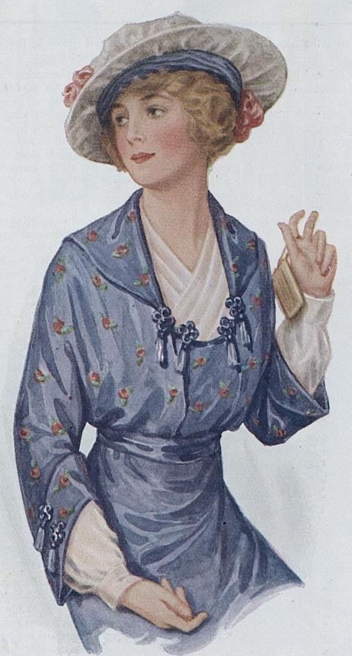 1914-05-33 a