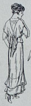 1914-09-34 a  back