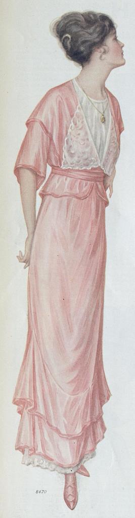 1914-09-34 a