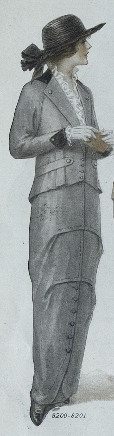 1914-03-94 a