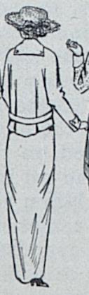 1914-03-94b