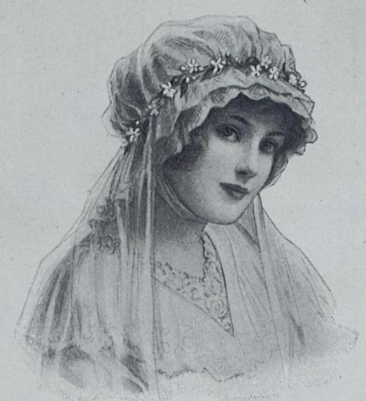 1914-05-48 f1