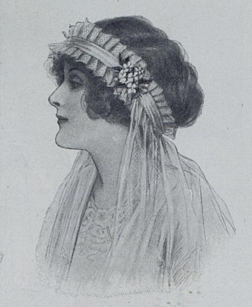 1914-05-48 f2