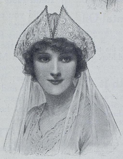 1914-05-48 f3