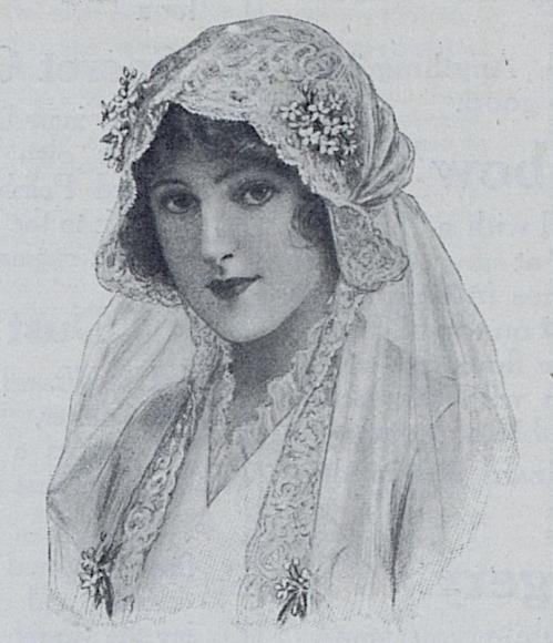 1914-05-48 f4