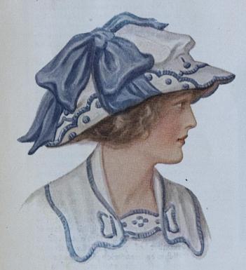 1914-07-22 c
