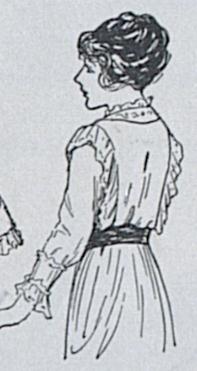 1914-05-33 c back