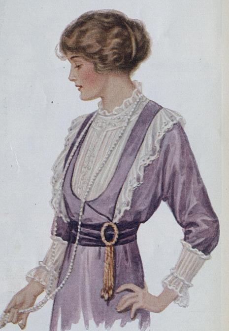 1914-05-33 c