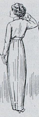 1914-05-37 c back