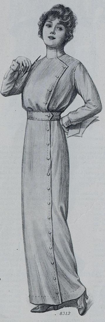 1914-05-37 c