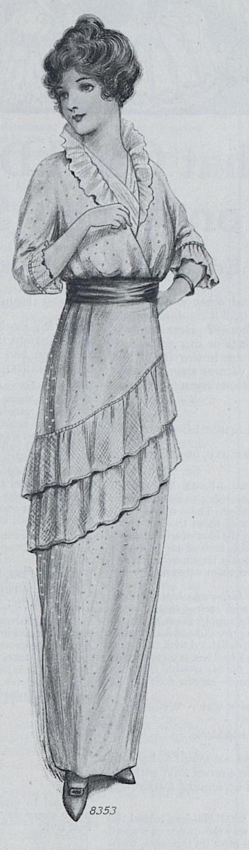1914-06-29 d
