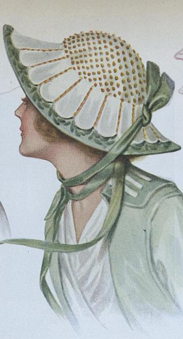 1914-07-23 a