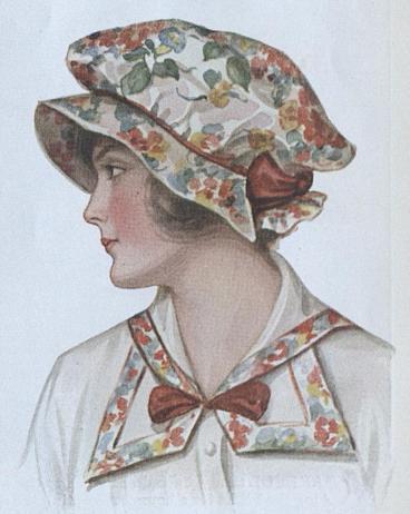 1914-07-23 b