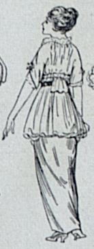 1914-09-34 b back