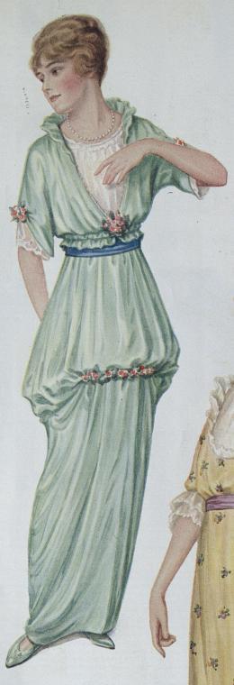 1914-09-34 b