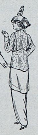 1914-03-94 c
