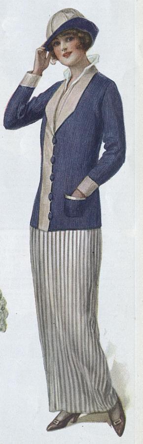 1914-09-39 b