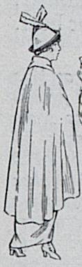 1914-09-77 a back