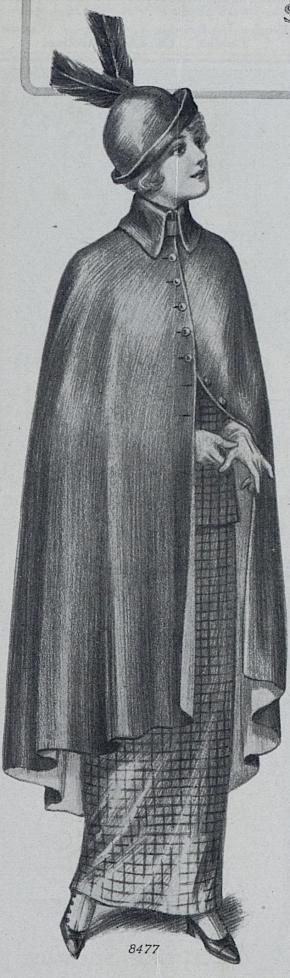 1914-09-77 a