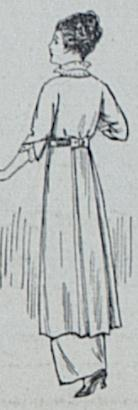 1914-10-32 a back